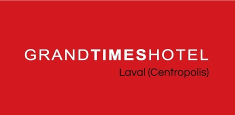 Grand Times Hotel Laval
